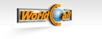 WorldCall